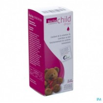 Bacilac Child Drops Fl 20ml