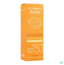 avene-zonnecreme-ip50plus-a-age-50ml