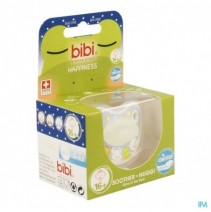 bibi-fopspeen-dental-glow-in-the-dark-plus16m