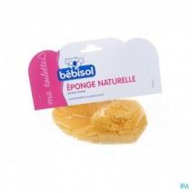bebisol-natuurlijke-spons