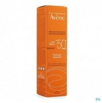avene-fluide-getint-ip50plus-z-parfum-50ml
