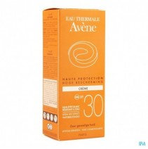 avene-zon-creme-ip30-z-parabeen-50ml