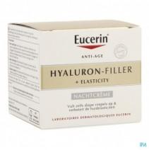eucerin-elasticityplus-filler-nachtcreme-50ml