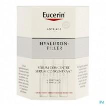 eucerin-hyaluron-filler-intensa-rimpel-conc6x5ml