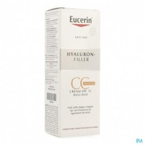 eucerin-hyaluron-filler-cc-creme-medium-50ml