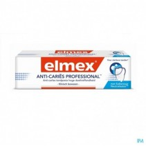 elmex-anti-caries-professional-tandpasta-tube-75