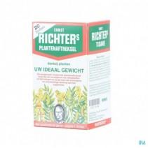 ernst-richter-vermagerende-thee-filters-20