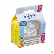 difrax-fopspeen-dental-6plus-bumba