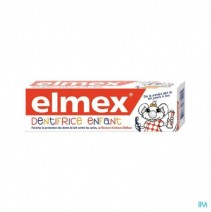 elmex-kindertandpasta-tube-50ml