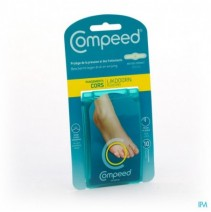 compeed-pleister-likdoorn-medium-10