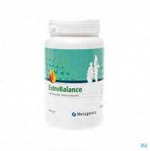 Estrobalance Mango Pdr 644g 4332 Metagenics,Estrob