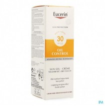 eucerin-sun-oil-control-dry-touch-ip30-50ml