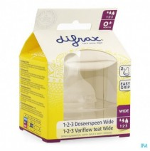 difrax-flessenspeen-natural-wide-1-2-3-677