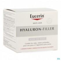 eucerin-hyaluron-filler-nachtcreme-nf-50ml