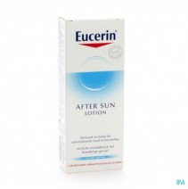 eucerin-sun-after-sun-lotion-150ml