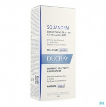 ducray-squanorm-sh-droge-schilfers-nf-200ml