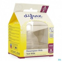 difrax-flessenspeen-natural-wide-large-678