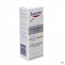 eucerin-hyaluron-filler-cc-creme-light-50ml