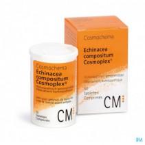 Echinacea Compos.cosmoplx 50 Cosmo,Echinacea Compo