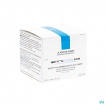 la-roche-posay-nutritic-intense-riche-pot-50ml