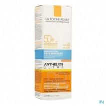 La Roche Posay Anthelios Ultra Creme Getint Ip50pl