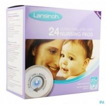 lansinoh-borstkompressen-eenmalig-gebruik-24