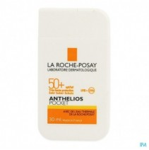 La Roche Posay Anthelios Pocket Ip50plus 30ml