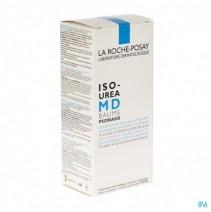la-roche-posay-iso-urea-md-balsem-psoriasis-100ml