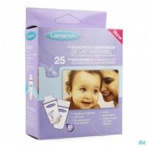 lansinoh-bewaarzakjes-voor-moedermelk-25-99204