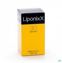 liponixx-tabl-90