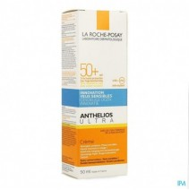La Roche Posay Anthelios Ultra Creme Ip50plus Parf