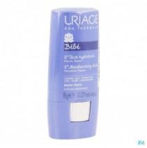 Uriage Stick Hydraterend Herstel.8g,Uriage Stick H