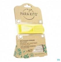 parakito-wristband-jaune