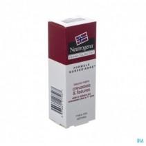 neutrogena-n-f-handbalsem-scheurtjeskloven-15ml