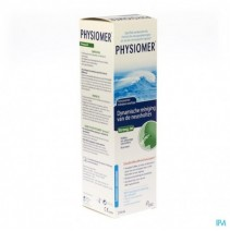 physiomer-strong-jet-210ml