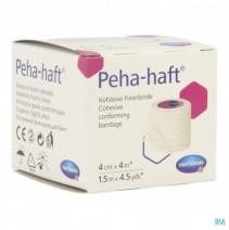 peha-haft-latex-free-4cmx-4m-1-9324413