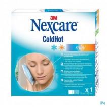 n1573dab-nexcare-coldhot-pack-mini-met-hoes-10cm-x