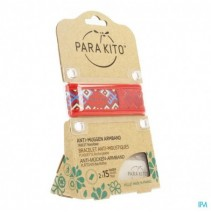 parakito-wristband-graffic-ethnicgeom-maya