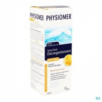 physiomer-sinus-neusspray-135ml