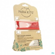 parakito-wristband-graffic-juntrop-hawai-red