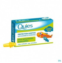 quies-oordoppen-earplanes-voor-reis-kind-1-paar