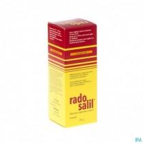 rado-salil-stift-25g