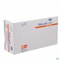 peha-soft-handschoen-vinyl-poedervrij-m-9421718