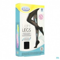 scholl-light-legs-60d-large-black