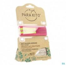 parakito-wristband-graffic-ethnicgeom-pink-inca