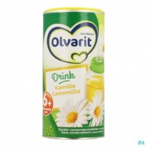 olvarit-drink-kamille-thee-korrels-200g