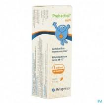 probactiol-mini-565ml