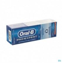 oral-b-pro-expert-multibescherming-clean-douce75ml