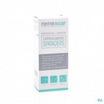 remescar-spider-veins-cr-tube-50ml