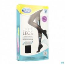 scholl-light-legs-60d-extra-large-black
